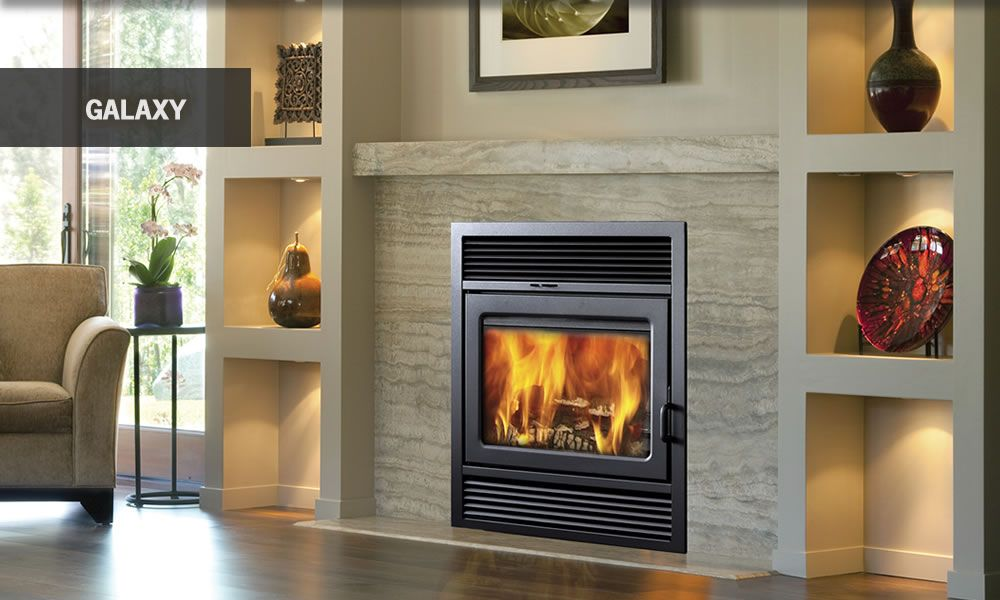 fireplaces stove marsh zc to zero gas wood clearance ready install fireplace s