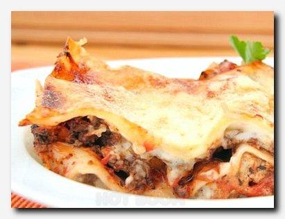 Kochen kochenschnell ard morgenmagazin bolognese rezept jamie oliver ol abkochen - L ei weich kochen ...
