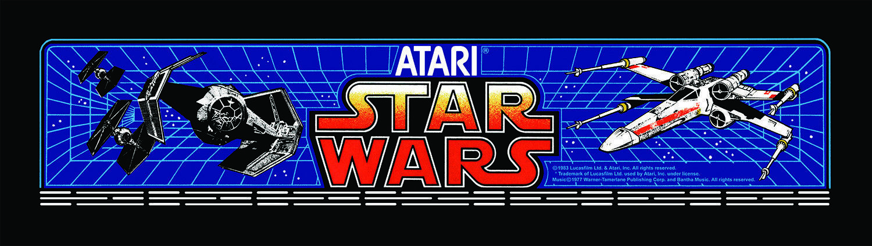 Area 51 Arcade Game