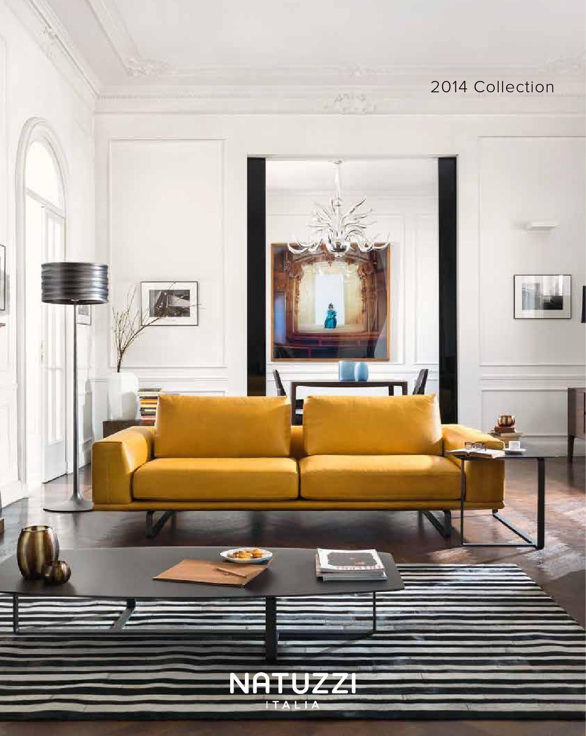 natuzzi tempo sofa oker nappali furniture sofa room rh pinterest com