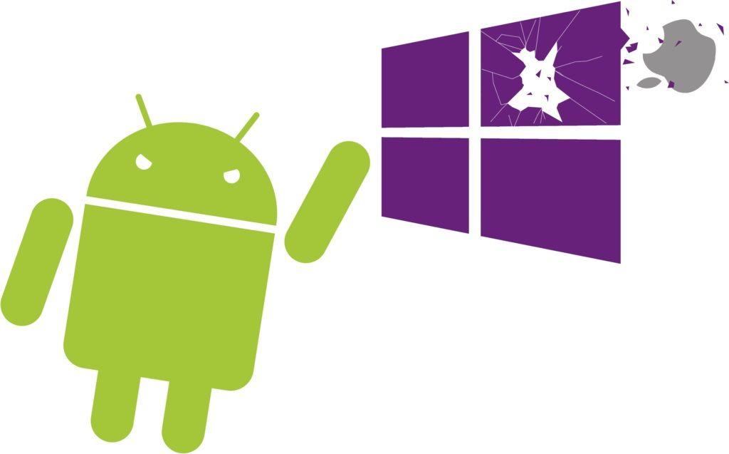 Android dépasse Windows et devient l'OS le plus utilisé pour naviguer sur internet - http://www.frandroid.com/android/developpement/421179_android-depasse-windows-et-devient-los-le-plus-utilise-pour-naviguer-sur-internet  #Apple, #Culturetech, #DéveloppementAndroid, #Google, #Microsoft