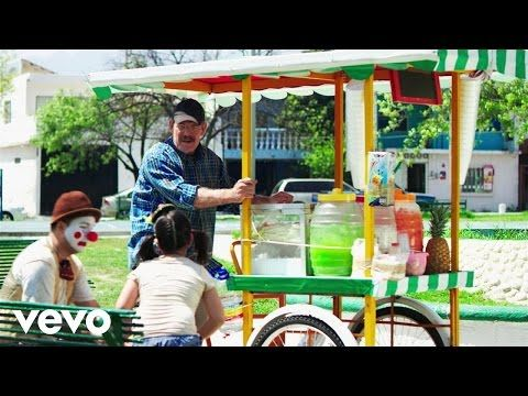 La Arrolladora Banda El Limón De René Camacho - Ojalá Que Me Olvides - YouTube Music
