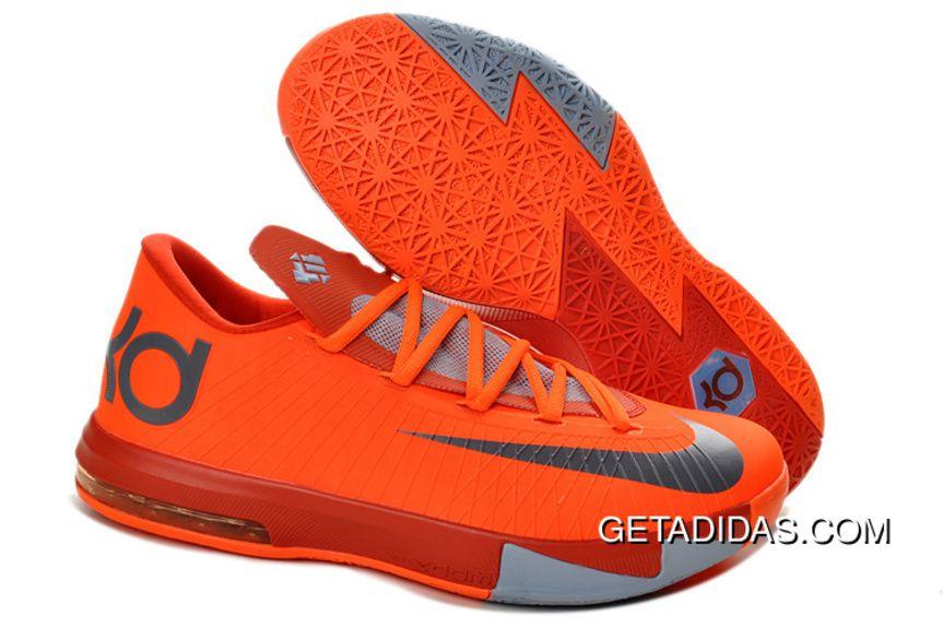 Kd shoes, Nike kd shoes, Running shoes nike