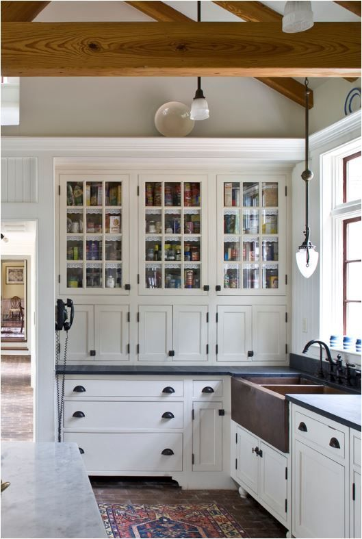 Remodeling Kitchen Sink Copper Apron Sink This Post Outlines