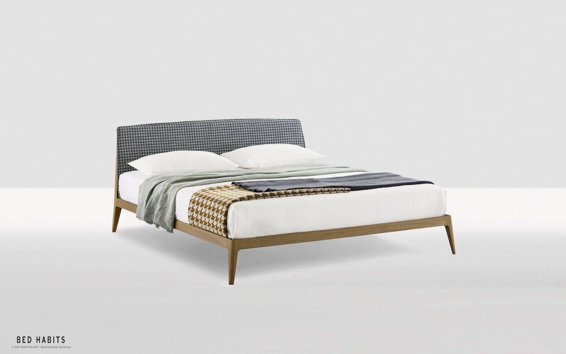 bed habits siri soft bedroom pinterest beds