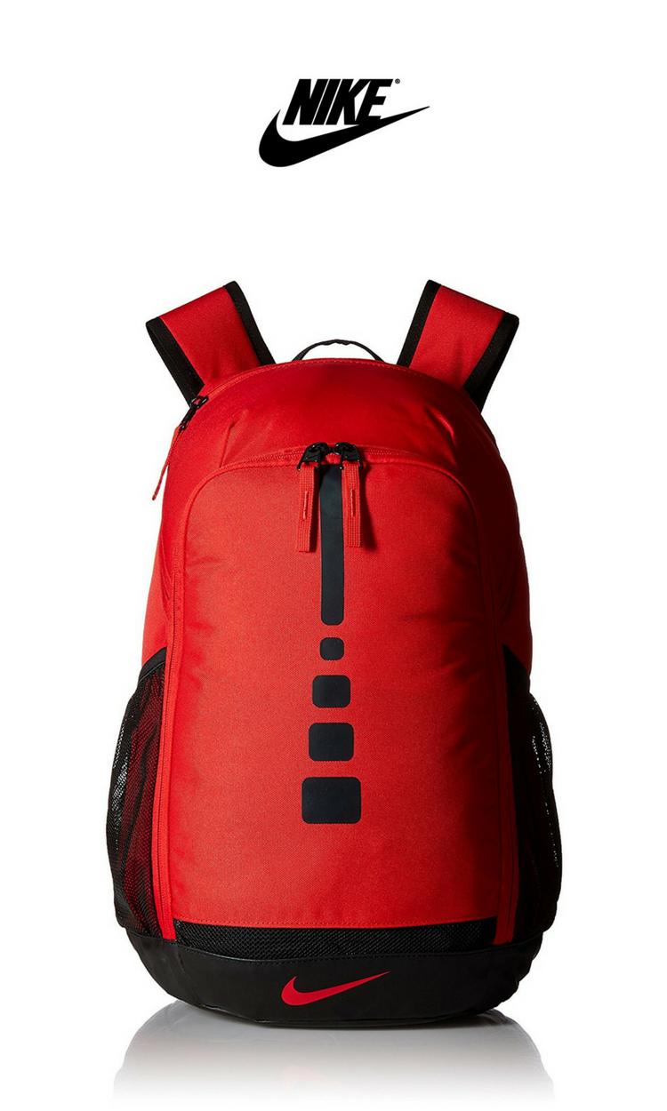 Nike Backpacks Definitive Guide 2020 Update Find Me A Backpack Nike Backpack Nike Bags Nike Gym Bag