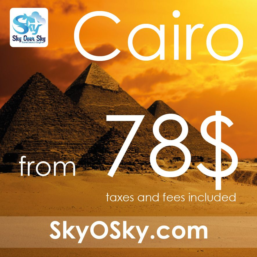 Do you want to travel more and pay less? Book through our