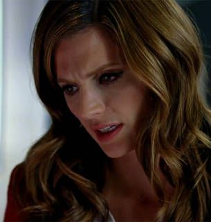 Castle Season 5 Spoiler: Will Castle Cheat on Beckett With Meredith? (VIDEO)