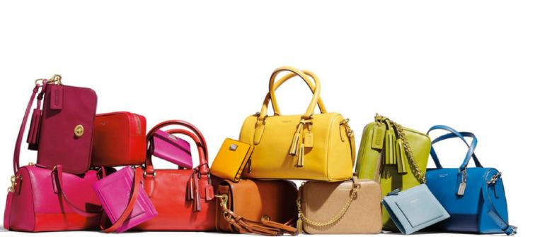 d519411b78 Quality-Styles.com - Quality Designer Handbags - Add  Rea Rd D-319  Charlotte NC 28277. Quality-Styles (Quality-styles.com)