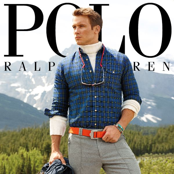 1000+ images about Things to Wear on Pinterest | Brooks brothers, Polo ralph lauren and Ralph lauren