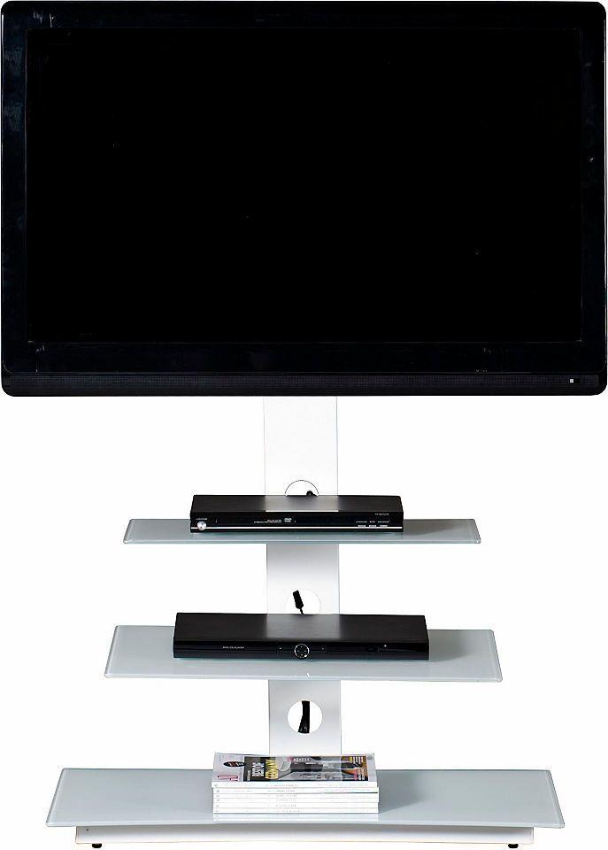 Cuuba by Jahnke LCD TV-Möbel, Breite 86 cm Jetzt bestellen unter