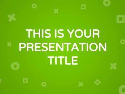 Free maths and geometry presentation powerpoint template or google free maths and geometry presentation powerpoint template or google slides theme toneelgroepblik Image collections