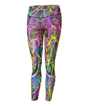 This Orion Leggings by Active Fit is perfect! #zulilyfinds