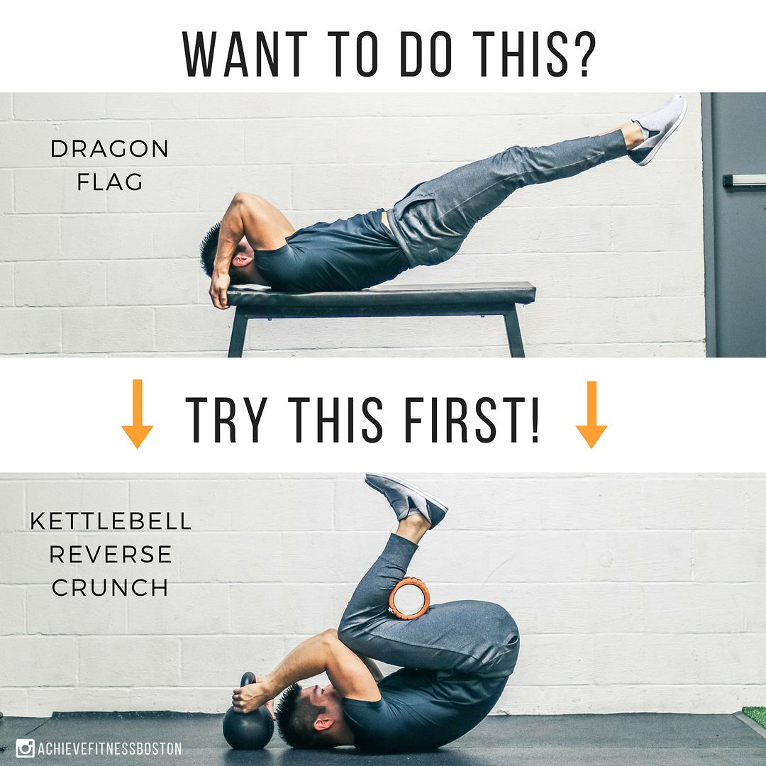 Pin On Excersize