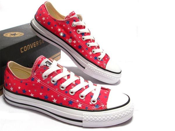 converse shoes in wide
