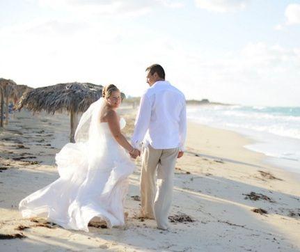 Our List Of ALL The Okanagans Wedding Photographers