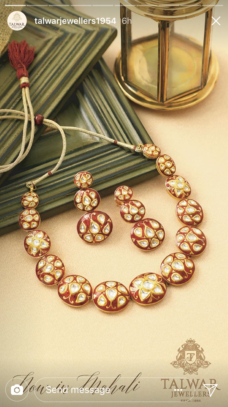 Where To Sell Gold Jewelry For Best Price Near Me : where, jewelry, price, Manviagr, Jewels, Jadau, Jewelry,, Fancy, Jewellery,, Jewelry, Design, Necklace