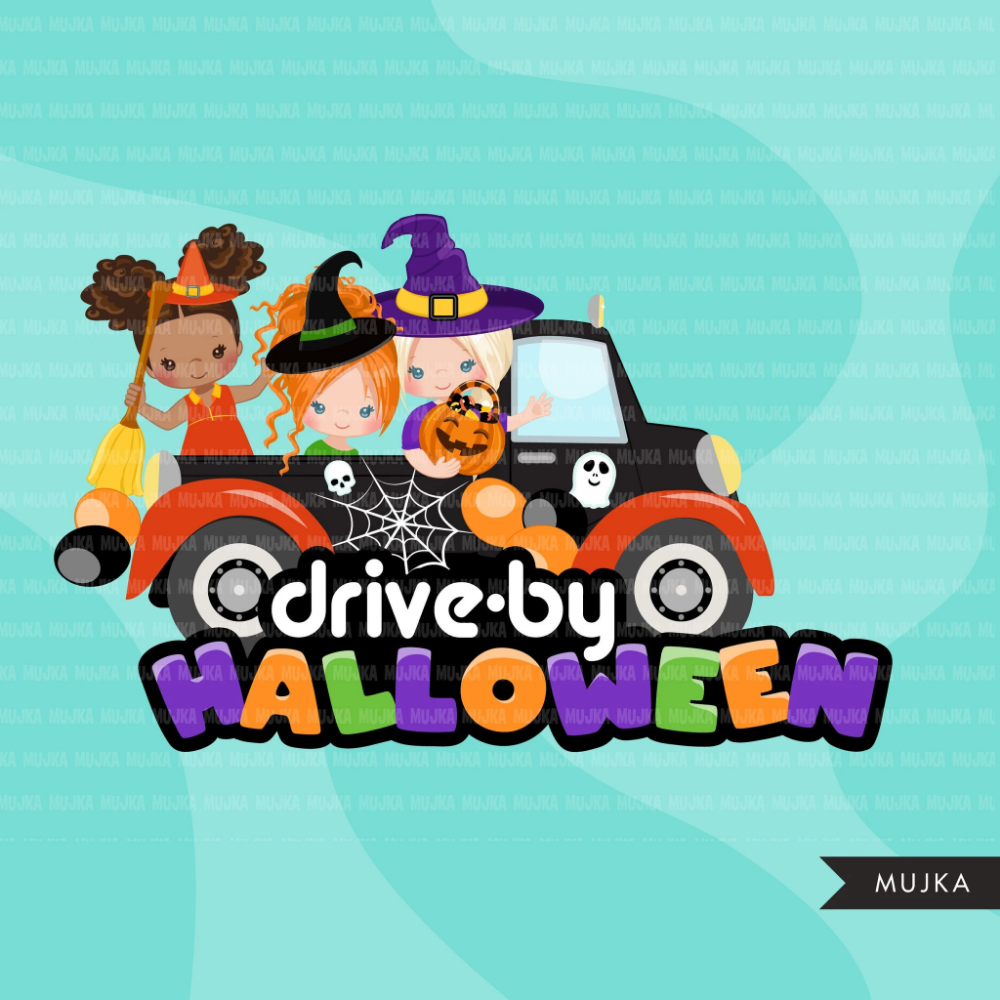 47++ Halloween parade clipart images ideas in 2021