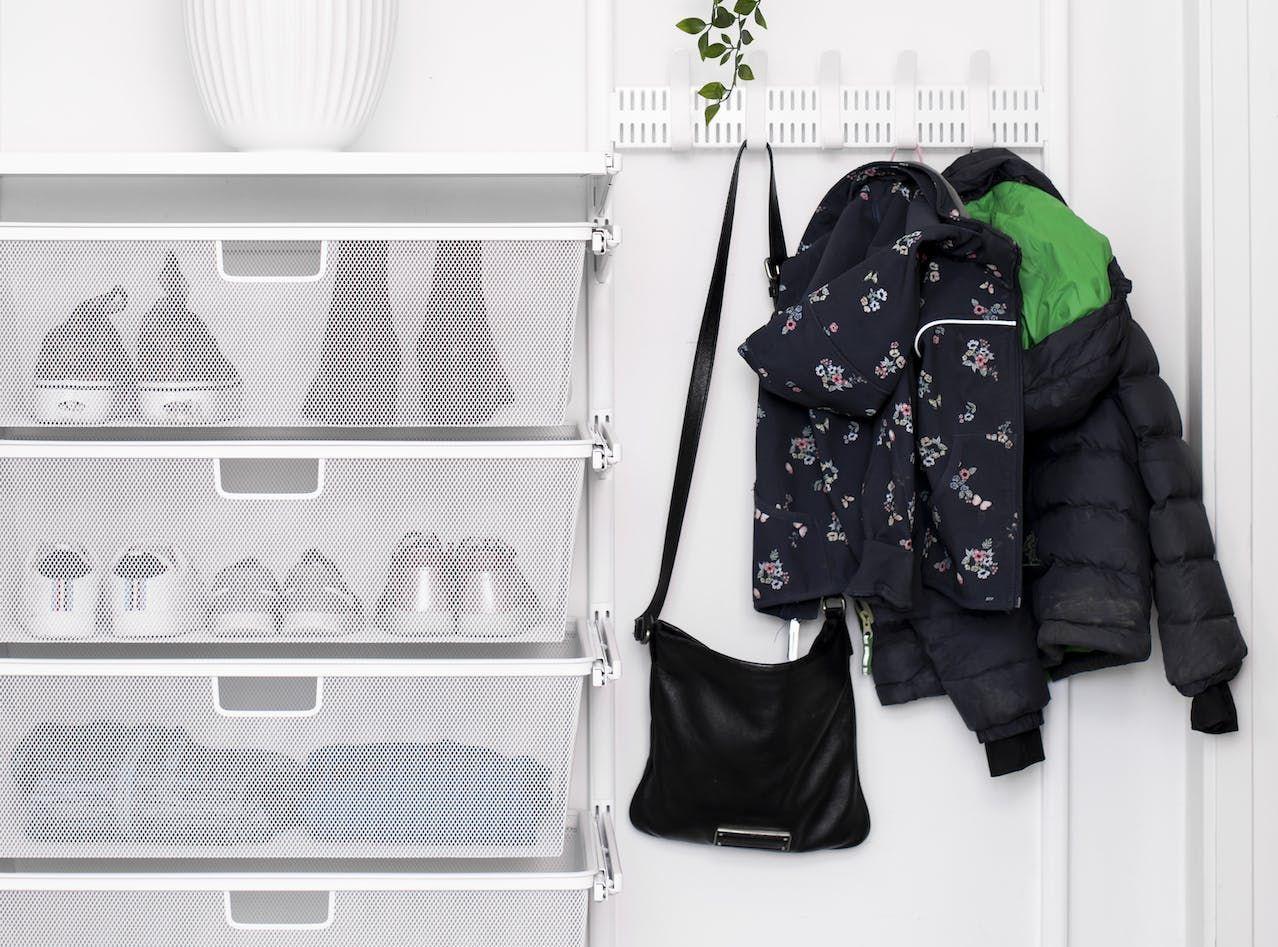 Photo of Se totalforvandlingen hjemme hos småbarnsfamilien.