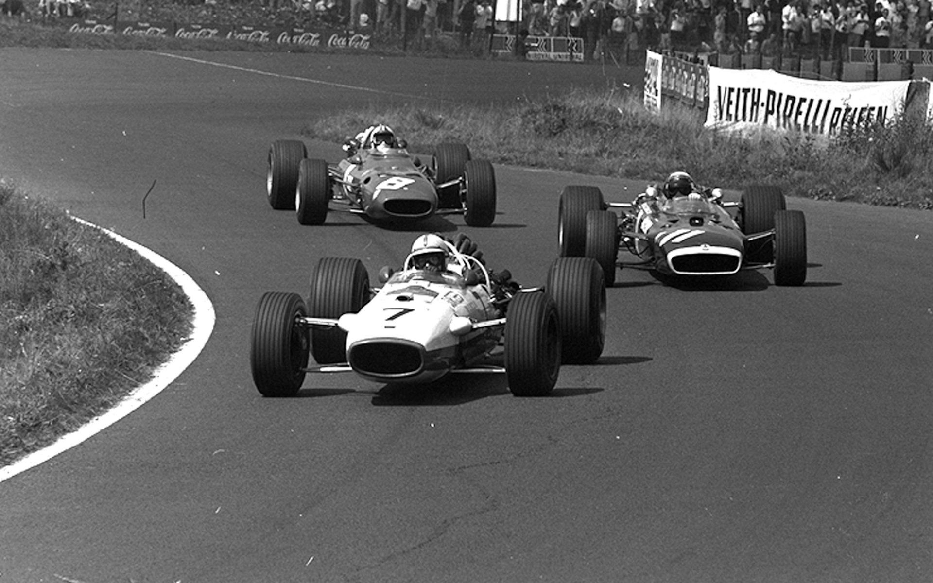 1967 n rburgring german gp john surtees honda ra273 jackie rh pinterest com