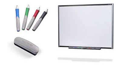 Image from http://www.chytratabule.cz/userfiles/obrazky/produkty/SB640_b.jpg.