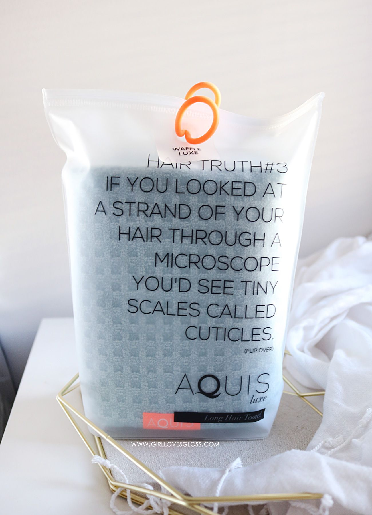 One Of The Best Investments You Can Make For Your Hair Girl Loves Gloss Long Hair Towel Hair Concerns Hair