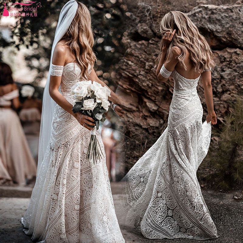 Pin on Wedding Dresses for girls