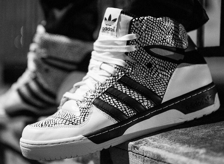 adidas chaussure metro