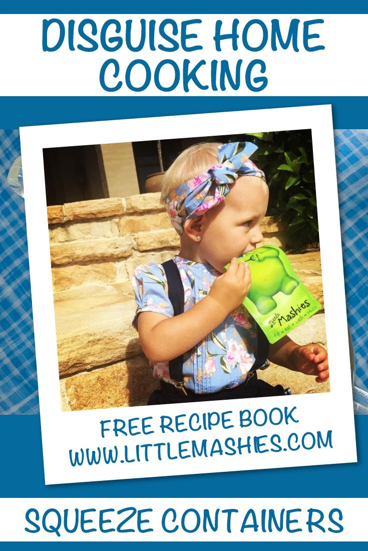 Baby fashion at its best and with little mashies reusable food baby fashion at its best and with little mashies reusable food pouches too https forumfinder Choice Image