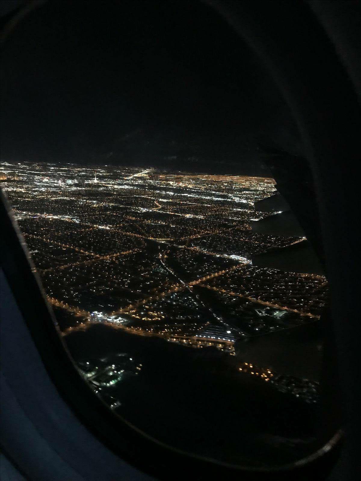 Airplane Airplane In 2020 Airplane Window Airplane Window View Plane Window