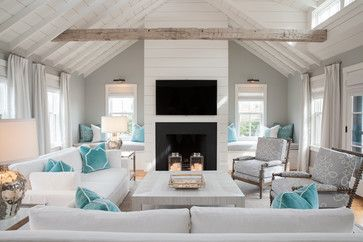 Houzz - Home Design, Decorating and Remodeling Ideas and Inspiration