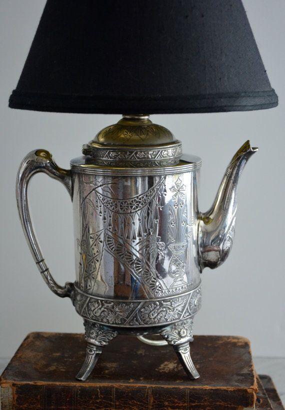 teapot wonderland alice co in lamp smartcasual