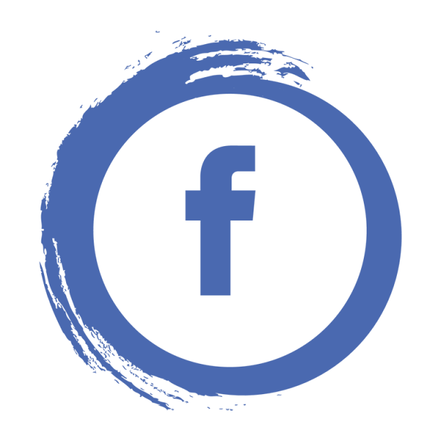 Facebook Icon Facebook Logo Fb Icon Fb Logo Facebook Icons Fb Icons Logo Icons Png And Vector With Transparent Background For Free Download Facebook Icons Logo Facebook Instagram Logo