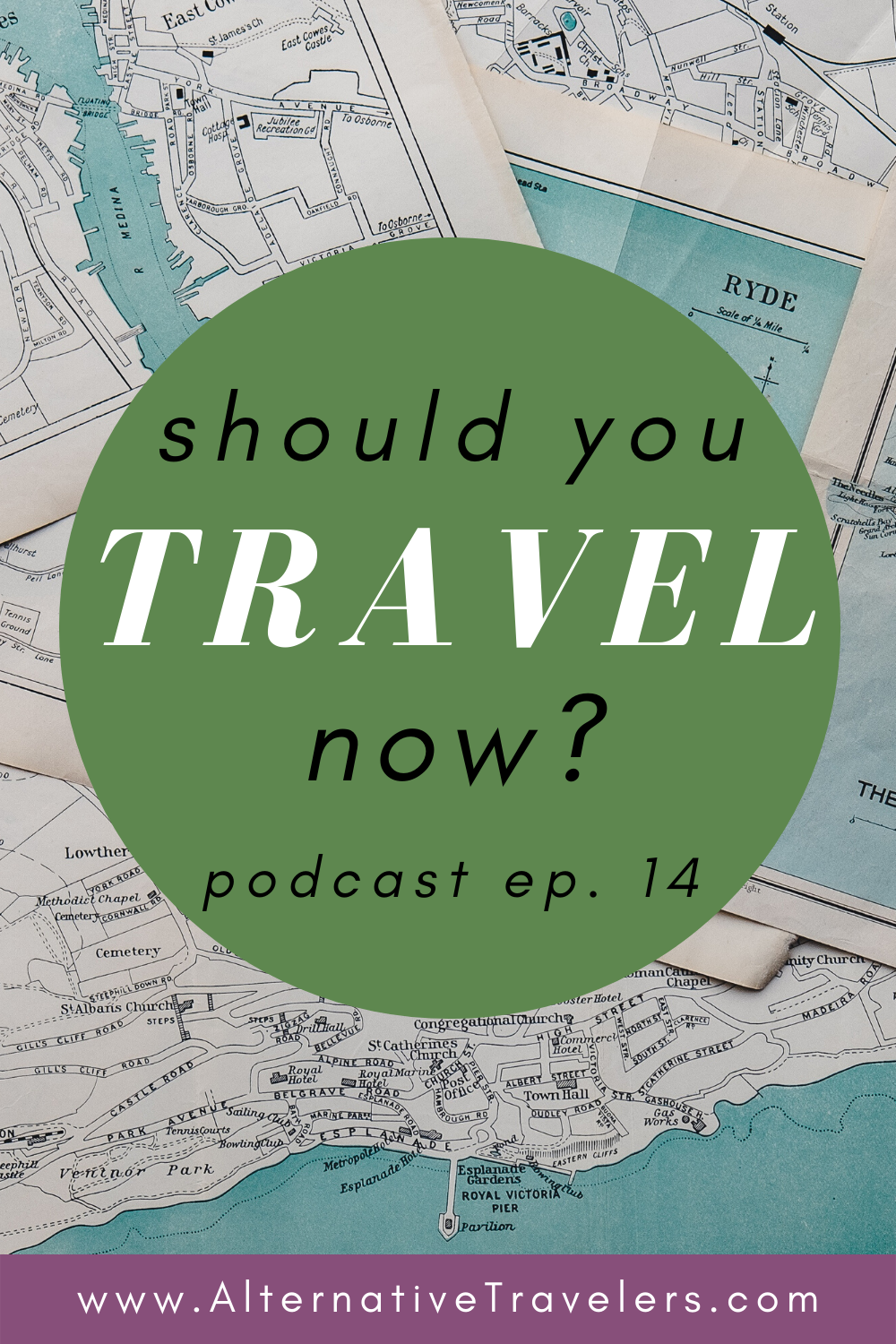 14 To Travel Or Not To Travel Expanding The Definition Of Travel Alternative Travelers Traveling By Yourself Sustainable Travel Safe Travel