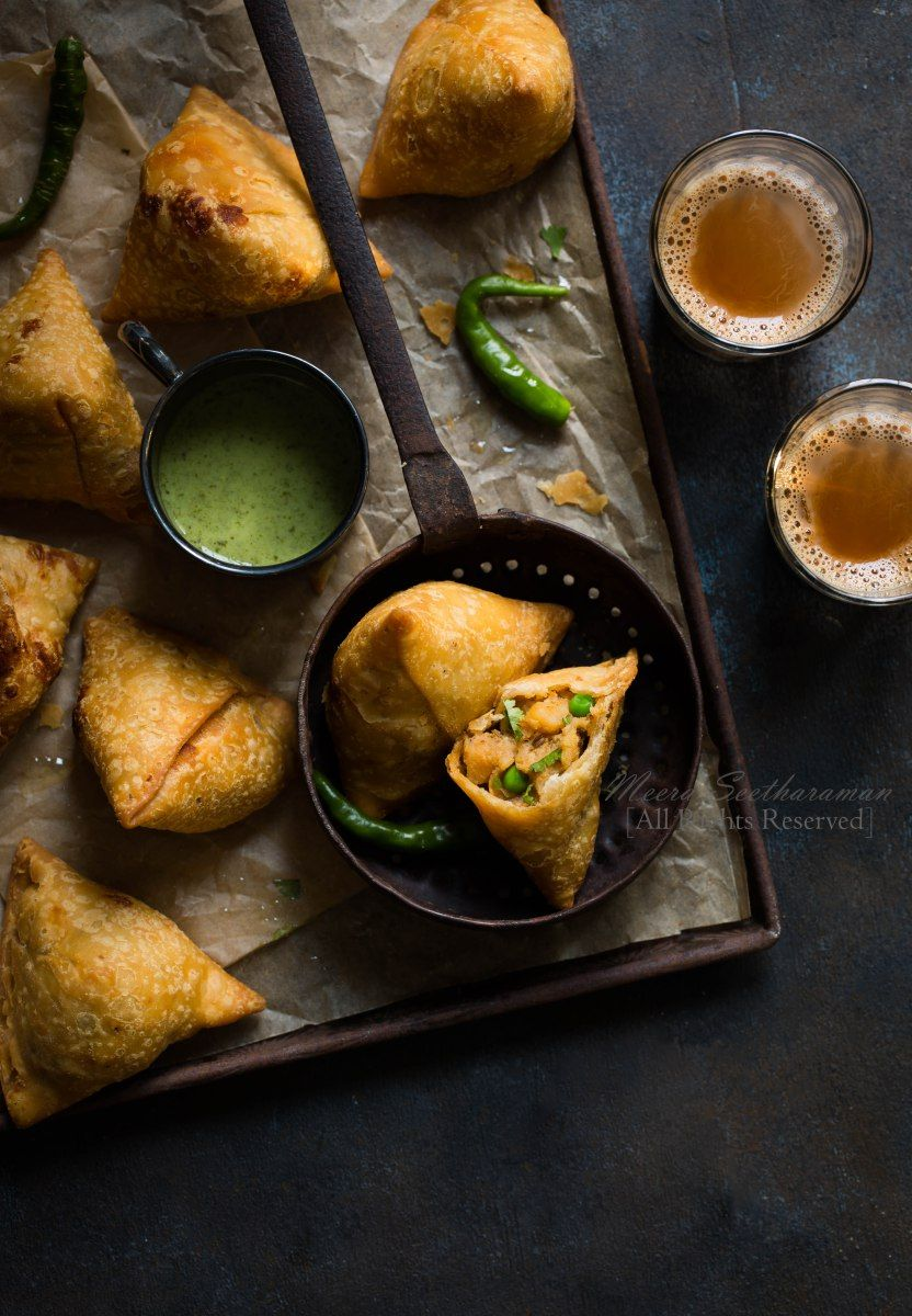Story Telling With Food Indian Food Photography Food