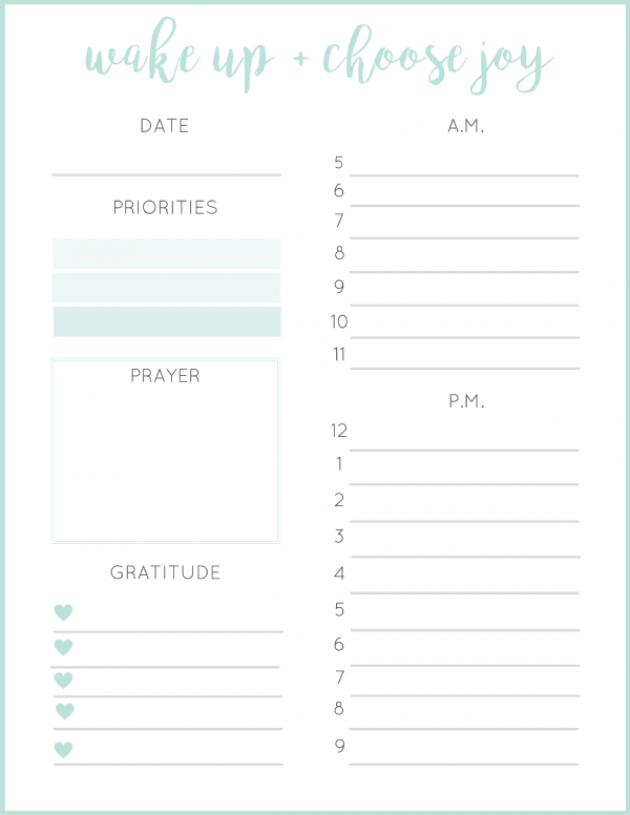 Latest Photographs daily planner tumblr Style Paper