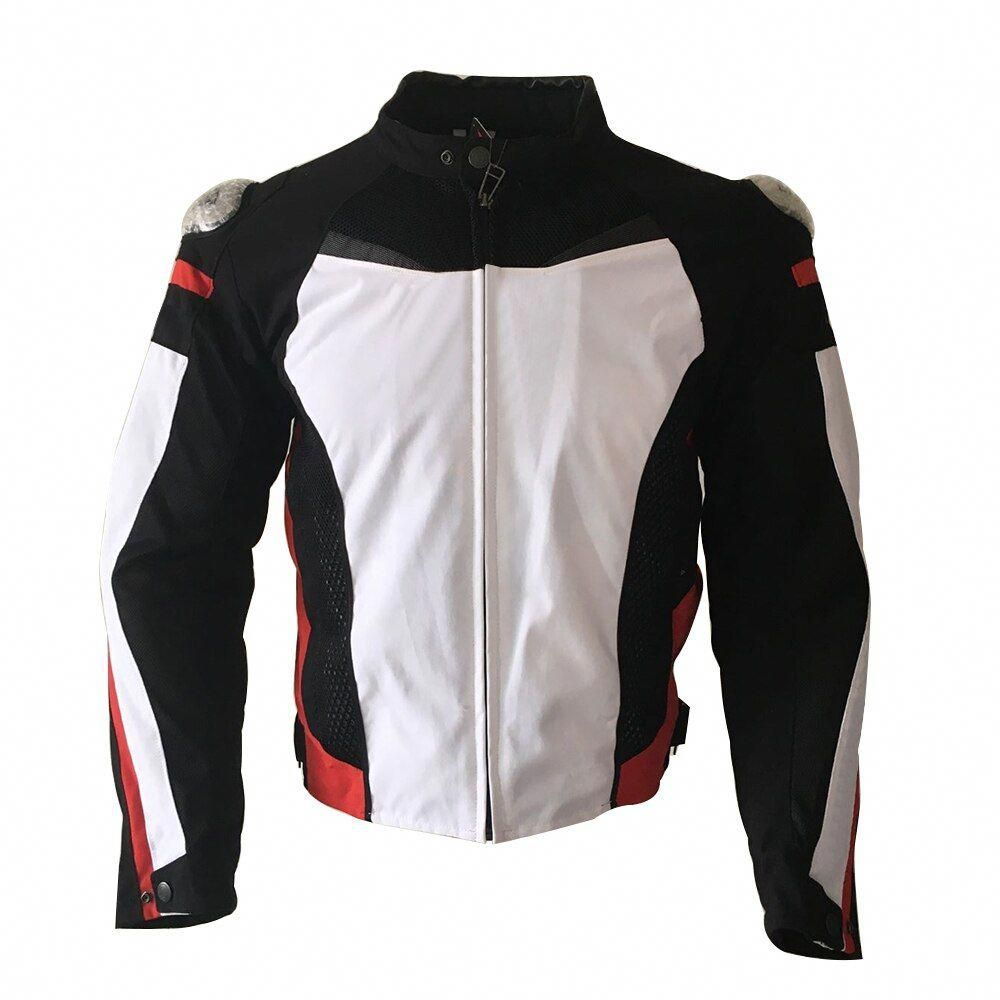 Moto Gp Dain Off Road Dh Downhill Motorcycle Dirt Bike Jackets For