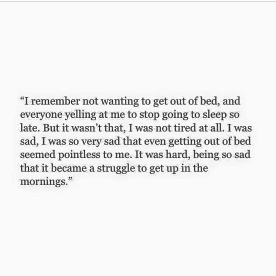 Overcoming Depression Quotes The Last 2 Months Of My Life  Qoutes.thoughts.words  Pinterest