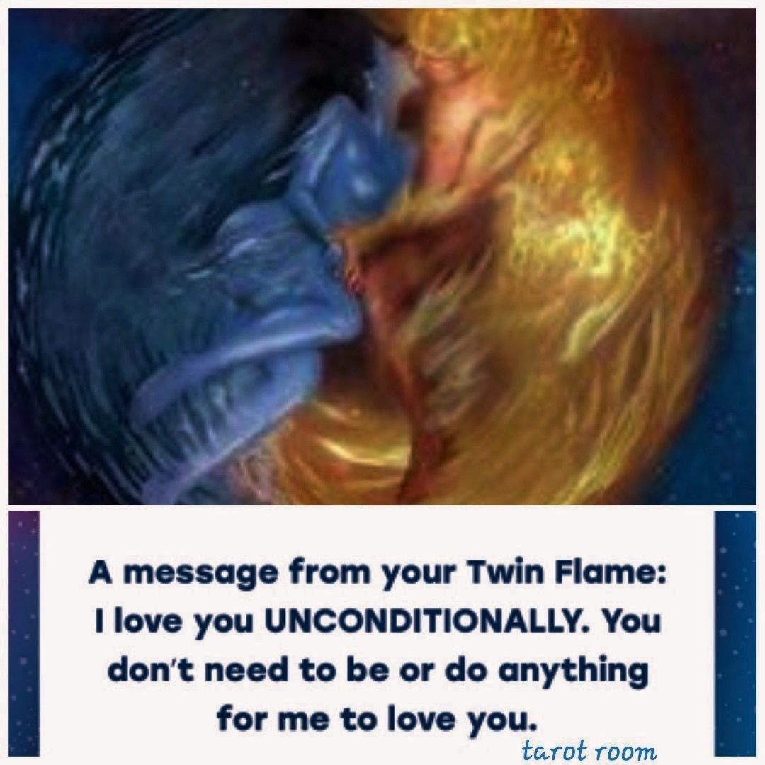 faith twinsoul twinflames soulmates divinetiming