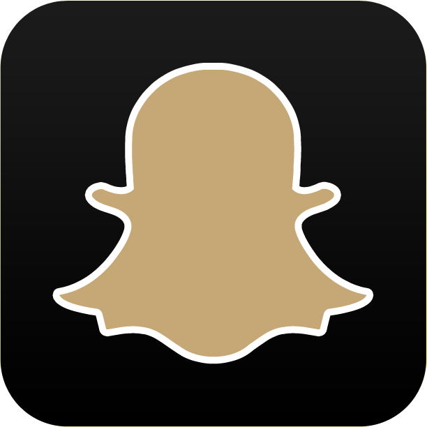 New Orleans Saints Start Snapchat Account New Orleans Saints New Orleans Saints