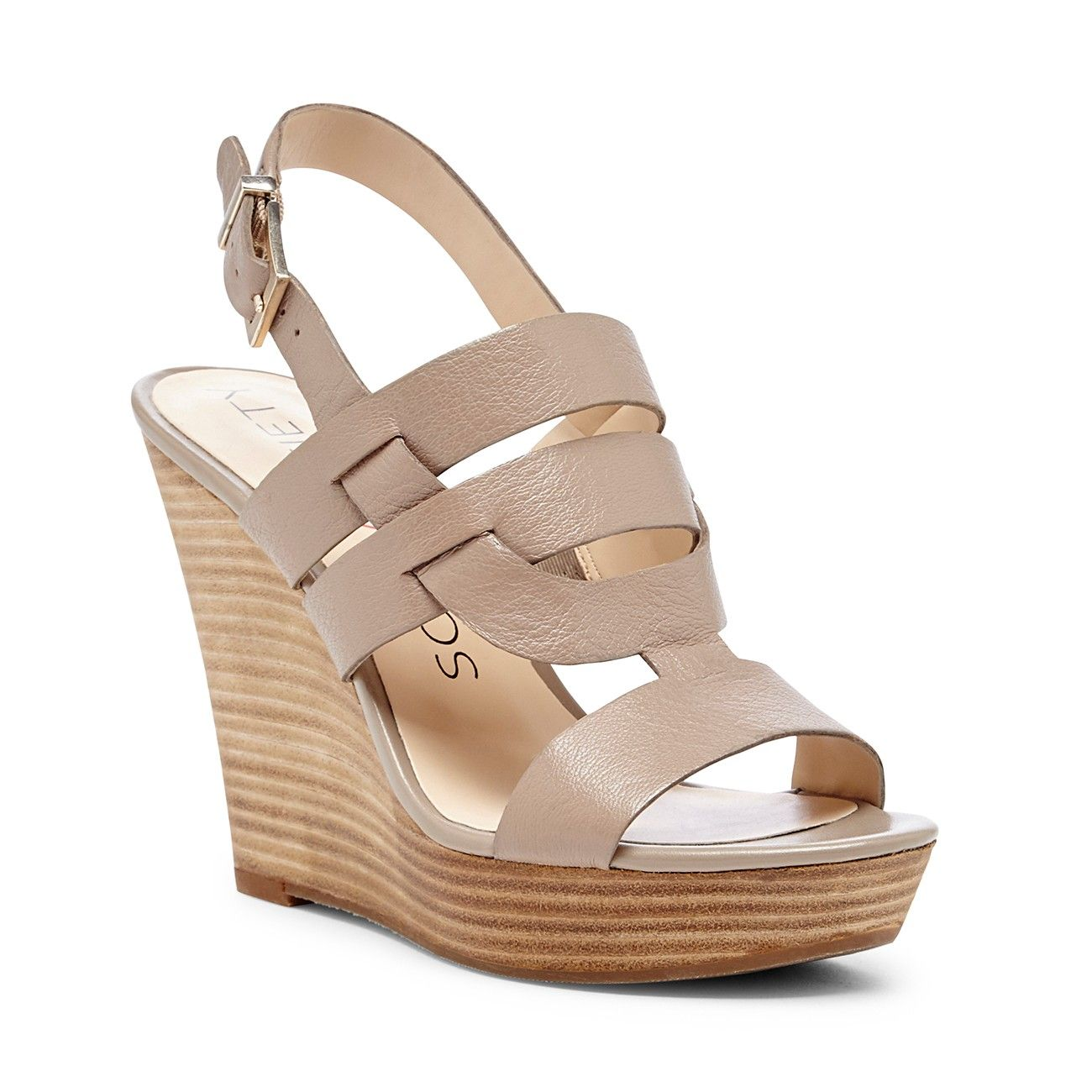 2b7613443c43 Sole Society - Women s Shoes at Surprisingly Affordable Prices