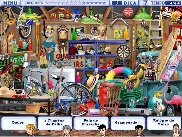 64 Ideas De Juegos De Buscar Cosas Juegos Cebo De Pesca Modo Infinito
