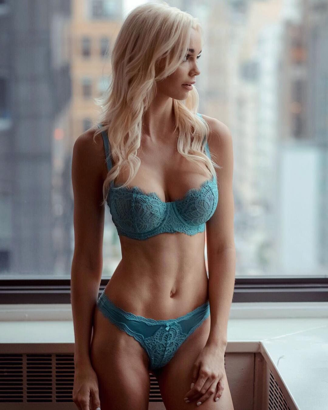 6fea844d9b Img lingerie models sexy lingerie blue lingerie fashion models jpg  1080x1350 Blue lingerie models fitness