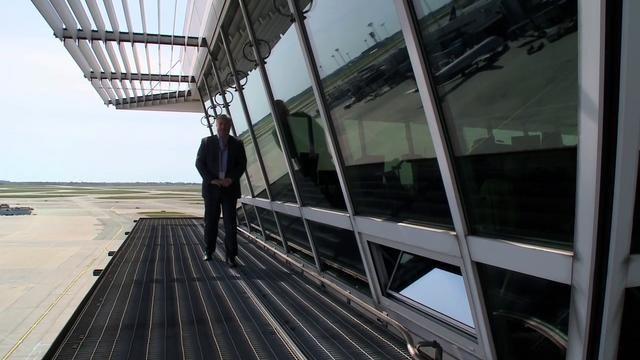 ÖRESUNDSKOMITEEN Årsfilm 2011: Filmen fokuserer på udvalgte højdepunkter fra Øresundskomiteens arbejde med regionens udvikling og fremtid.