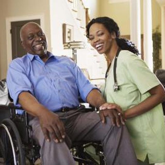 How To Start A Private Duty Home Care Sitting Service Ehow Senior Care Services Home Care Medical Alert