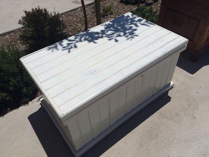 gumtree $20 | Outdoor storage box, Outdoor decor, Outdoor ...