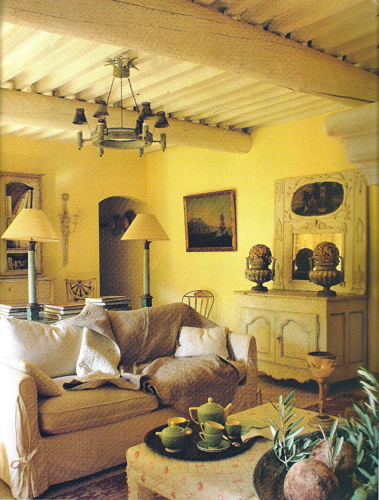 French Country Provence Style | French Country | Pinterest ...