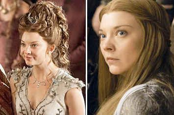 """27 Times Margaery On """"Game Of Thrones"""" Was Actually The Best"""