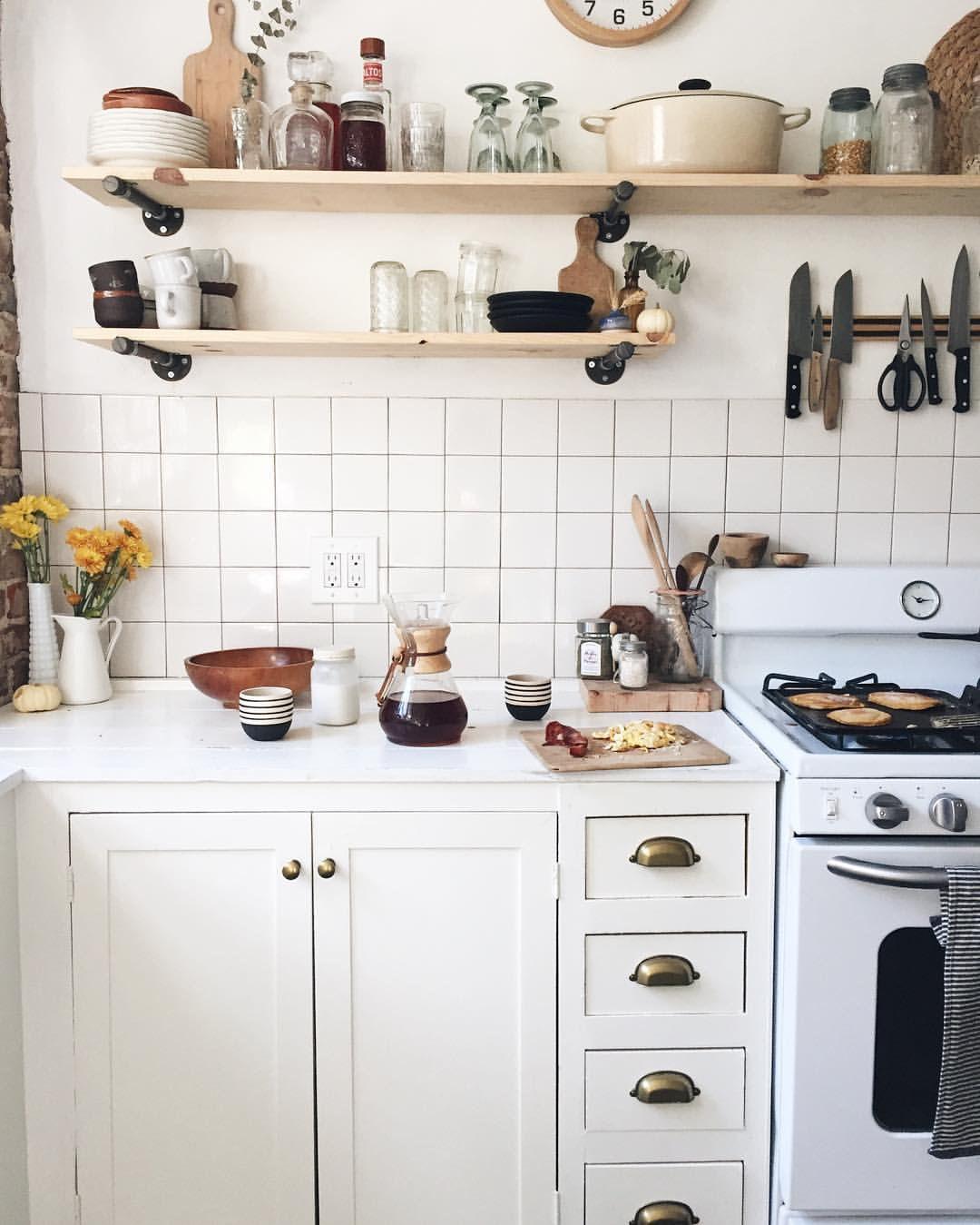 Pin by Artsy Phartsie on AAAA top kitchen   Cheap kitchen ...