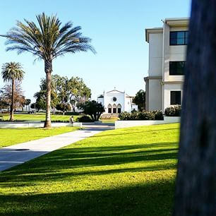 21 Of The Most Beautiful College Campuses In America Loyola Marymount University College Campus College Road Trip